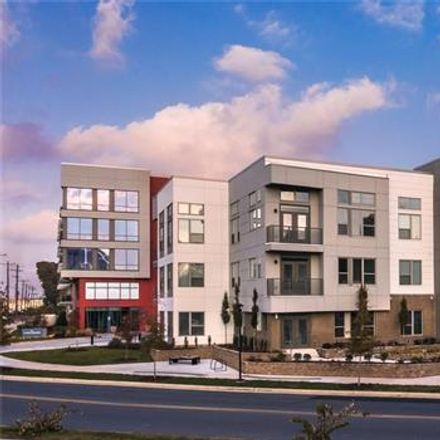 Rent this 1 bed apartment on 1700 North Brevard Street in Charlotte, NC 28206