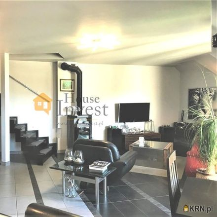 Rent this 6 bed apartment on 50-124 Wroclaw