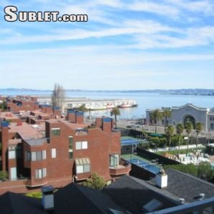 Rent this 0 bed apartment on The Gateway Center West in Jackson Street, San Francisco