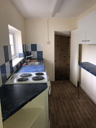 Rent this 1 bed apartment on Melville Street in Torquay TQ2 5SZ, United Kingdom