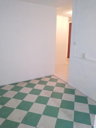 Rent this 1 bed apartment on Calle Versalles 100 in Juárez, Cuauhtémoc
