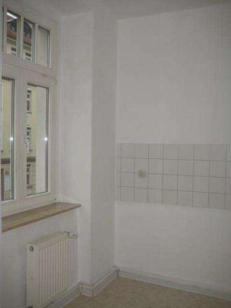 Rent this 2 bed apartment on Leipzig in Möckern, SAXONY