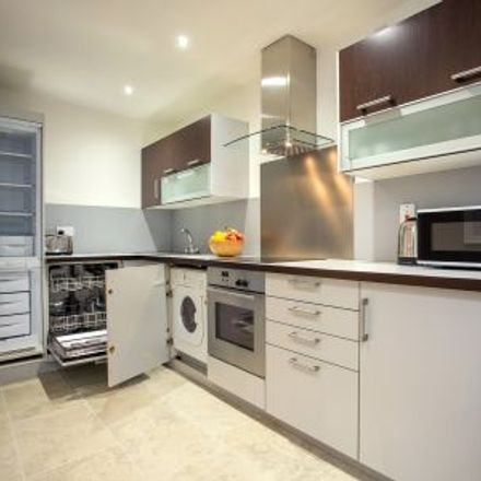 Rent this 3 bed apartment on Accenture The Dock in Benson Street, Dublin Docklands