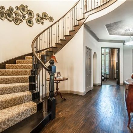 Rent this 5 bed house on 2254 Magic Mantle Drive in Lewisville, TX 75056