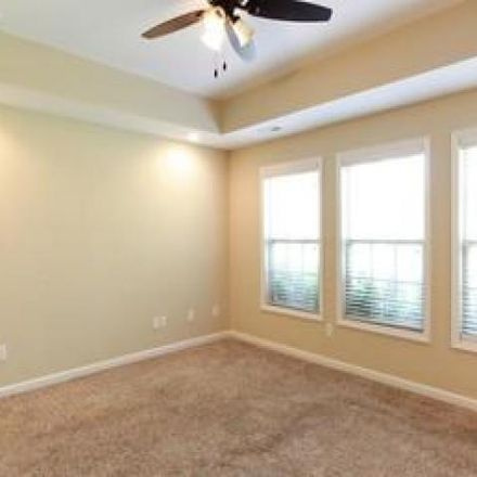 Rent this 4 bed house on 3334 Lawson Lane in Lexington, KY 40509-2429