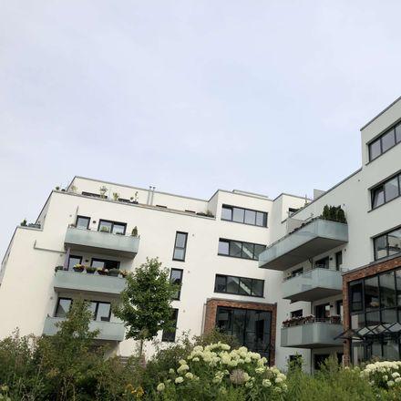 Rent this 2 bed apartment on Hamburg in Bergedorf, HAMBURG
