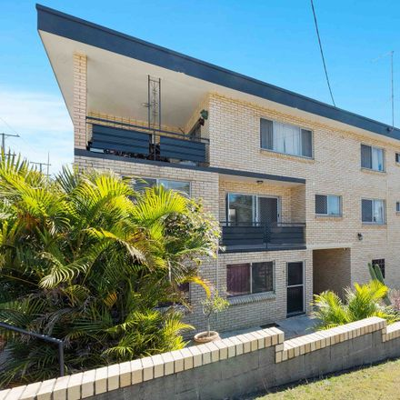 Rent this 2 bed apartment on 2/142 Gladstone Road Highgate Hill