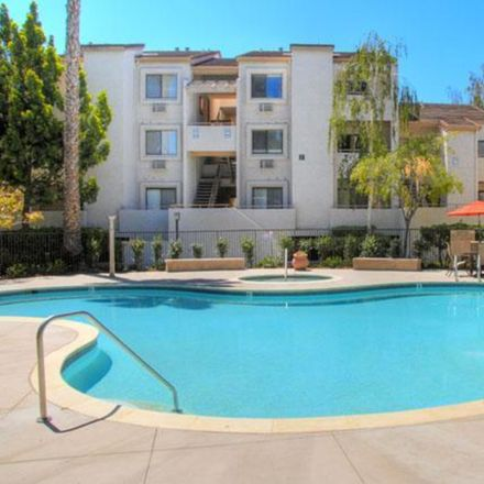 Rent this 2 bed apartment on 117-178 Connemara Way in Sunnyvale, CA 95014-0437