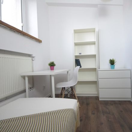 Rent this 5 bed room on Zakole 1 in 04-367 Warsaw, Poland