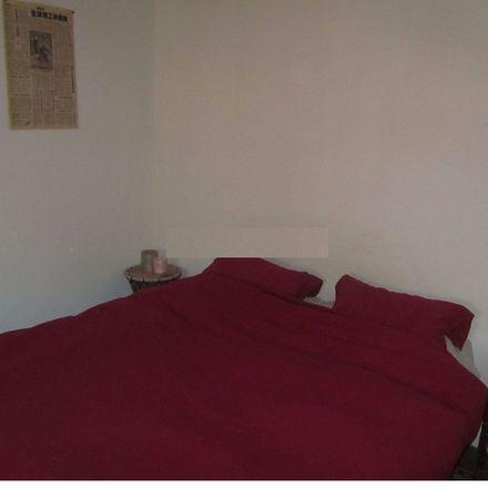 Rent this 1 bed room on Carrer de Rocafort in 156, 8015 Barcelona