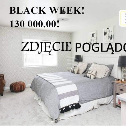 Rent this 2 bed apartment on Rondo Gliwickie in 44-200 Rybnik, Poland