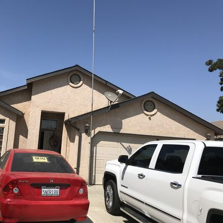 Rent this 1 bed house on Tulare in CA, US