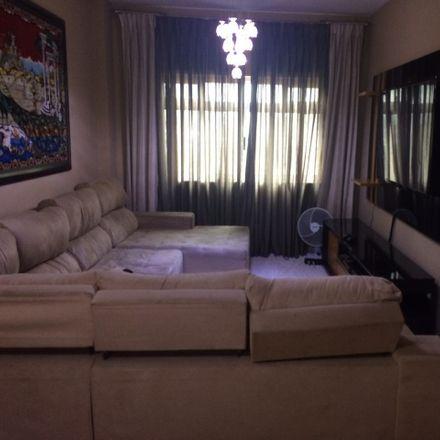 Rent this 2 bed room on R. Silvia in 77 - Bela Vista, São Paulo - SP
