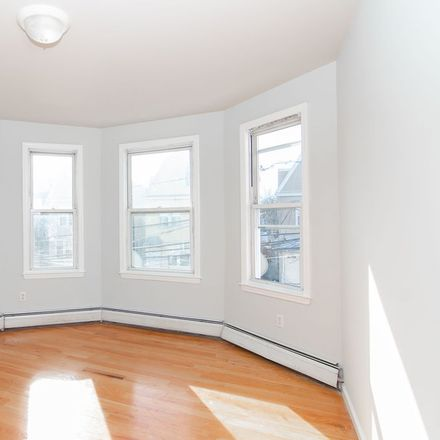 Rent this 2 bed apartment on 125 West 19th Street in Bayonne, NJ 07002