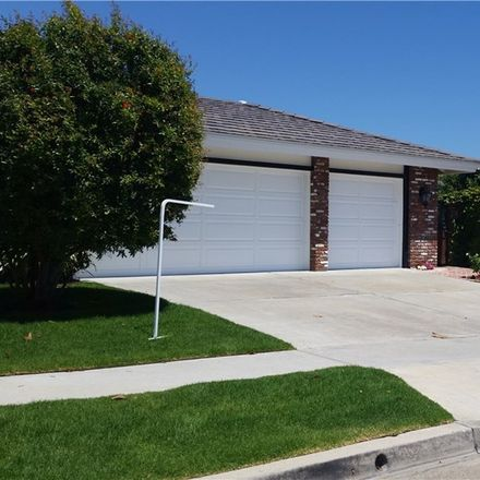 Rent this 5 bed house on 1214 Outrigger Drive in Newport Beach, CA 92625