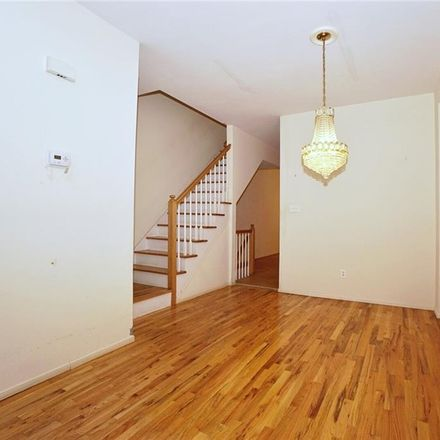 Rent this 3 bed house on 99 Harris Lane in New York, NY 10309