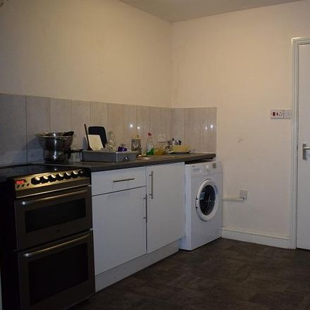 Rent this 1 bed room on The Bike Shed in 26 Mill Road, Cambridge CB1 2AD