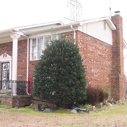 Rent this 4 bed house on 3742 Stonesboro Road in Fort Washington, MD 20744