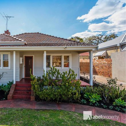Rent this 2 bed house on 148 George Street