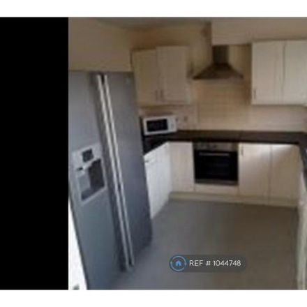 Rent this 6 bed house on 27 De Havilland Close in Welwyn Hatfield AL10 0DS, United Kingdom
