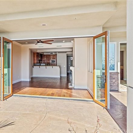 Rent this 3 bed condo on 245 West Marquita in San Clemente, CA 92672
