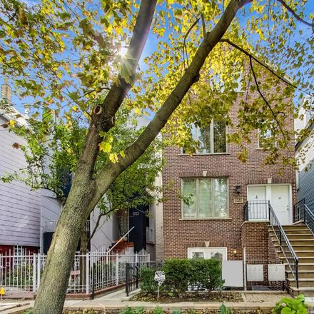 Rent this 2 bed condo on West Barry Avenue in Chicago, IL 60657