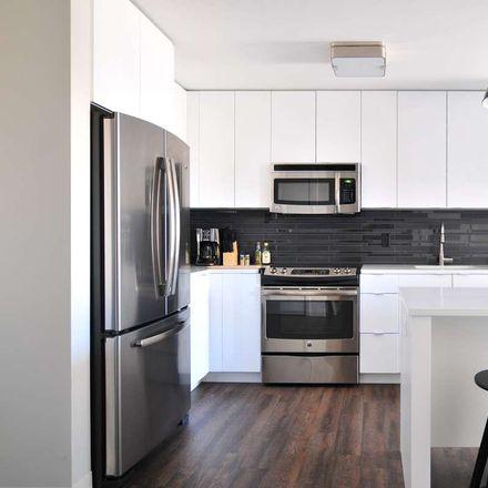 Rent this 3 bed apartment on Villingen-Schwenningen in Baden-Württemberg, Germany
