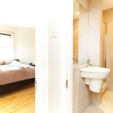 Rent this 2 bed apartment on Money Change in Bear Street, London