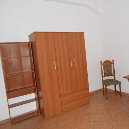 Rent this 2 bed room on Traversa Prima Salita Zerbi in 9, 89124 Reggio Calabria RC