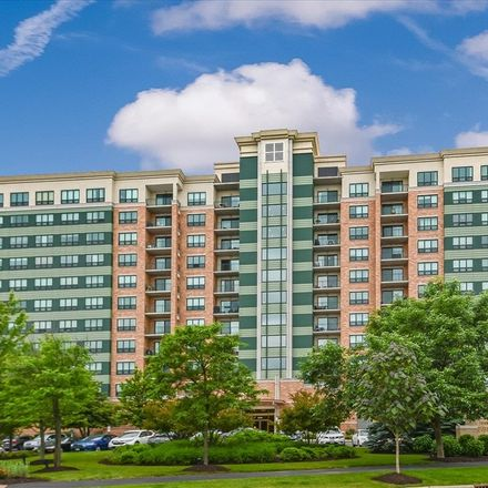 Rent this 1 bed townhouse on Main Street at Seven Bridges in Condominium Residences at Seven Bridges, 6420 Double Eagle Drive