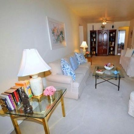 Rent this 1 bed condo on 58 Rockledge Road in Town of Greenburgh, NY 10530