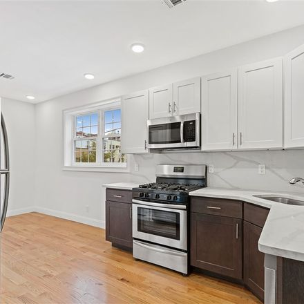 Rent this 2 bed apartment on 601 Jefferson Street in Hoboken, NJ 07030