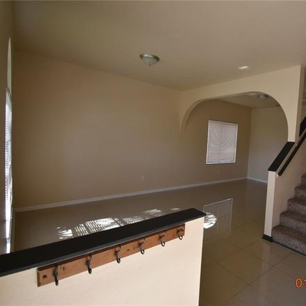 Rent this 3 bed house on Wesley Chapel Blvd in Zephyrhills, FL