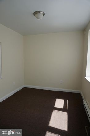Rent this 2 bed apartment on 1169 East Passyunk Avenue in Philadelphia, PA 19147