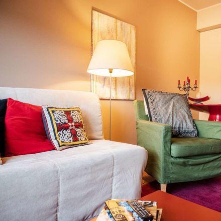 Rent this 1 bed apartment on Segurança Social de Matosinhos in Avenida de Serpa Pinto, 4450-255 Matosinhos e Leça da Palmeira