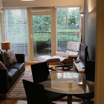 Rent this 2 bed apartment on Pembroke Urban District 1880-1930 in Elm Park Green, Pembroke East D ED