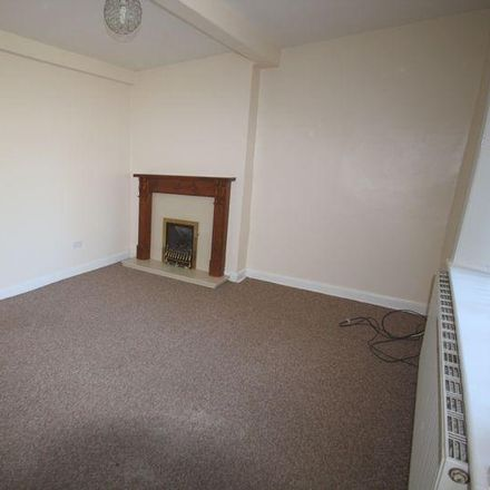 Rent this 2 bed house on Joseph Avenue in Calderdale HX3 7HH, United Kingdom