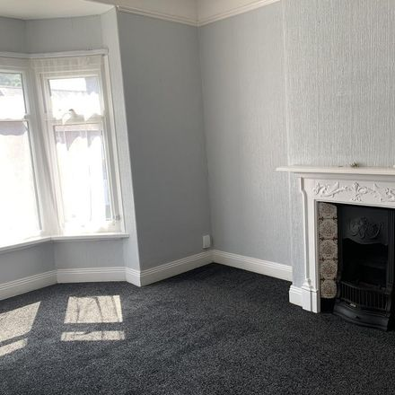 Rent this 3 bed house on 50 Olympic Street in Darlington DL3 6QB, United Kingdom