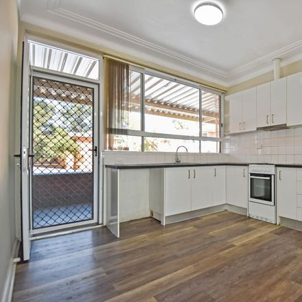 Rent this 2 bed apartment on 2/50D Amy Street