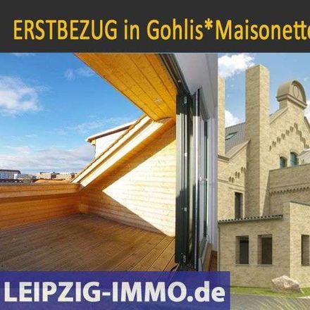 Rent this 5 bed duplex on Leipzig in Möckern, SAXONY