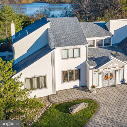 Rent this 5 bed house on 48 Hidden Cove Dr in Southampton, PA