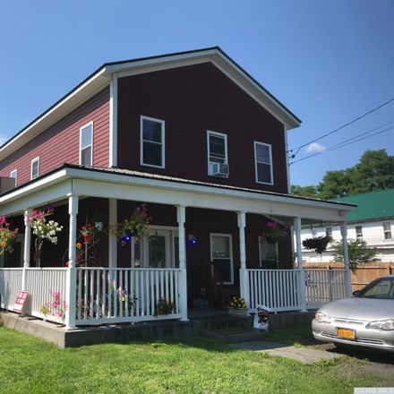 Rent this 6 bed apartment on 679 Main Street in Cairo, NY 12413