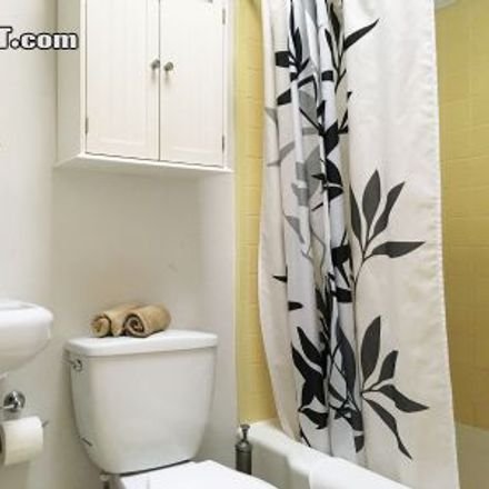 Rent this 1 bed apartment on 106 East 31st Street in New York, NY 10016