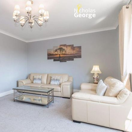 Rent this 2 bed apartment on Viceroy Close in Birmingham B5 7UT, United Kingdom