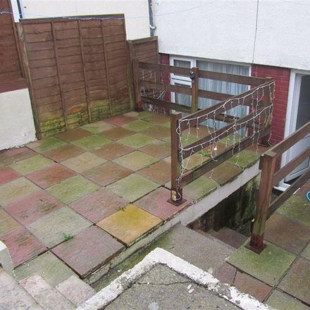 Rent this 2 bed house on Main Street in Barry CF62, United Kingdom