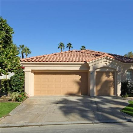 Rent this 3 bed house on 55210 Tanglewood in La Quinta, CA 92253