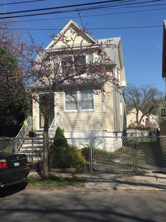 Rent this 3 bed house on 135 Van Name Avenue in New York, NY 10303