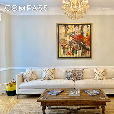 Rent this 5 bed apartment on 901 Saint Marks Avenue in New York, NY 11213