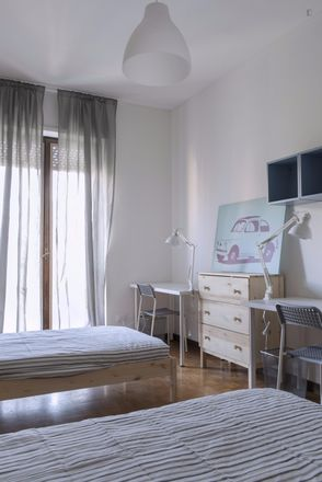 Rent this 5 bed room on Via Orti in 18, 20122 Milan Milan