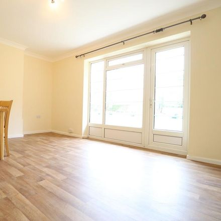 Rent this 3 bed apartment on Garden Close in London HA4 6DB, United Kingdom